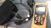 ACTRON Diagnostic Tool/Equipment ELITE AUTOSCANNER CP9185